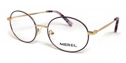 Merel MR6429.C03
