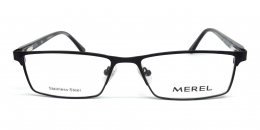 Merel MR7148.C04