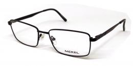 Merel MR7205.C03