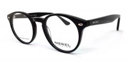 Merel MS1025.C04