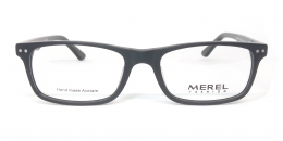 Merel MS2001.C05