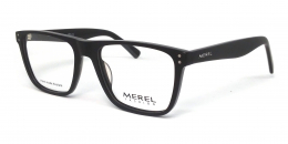 Merel MS2012.C03
