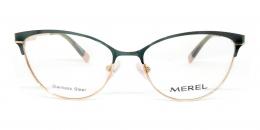 Merel MR6364.C03