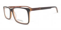 Merel MS9087.C03