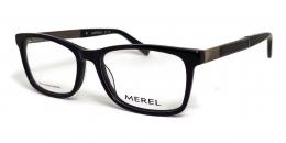 Merel MS9088.C01