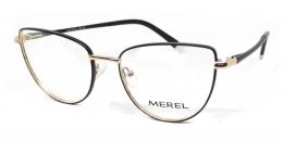 Merel MR6435.C01