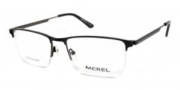 Merel MR7200.C02