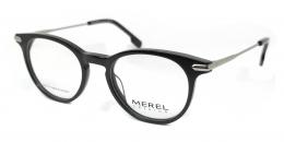 Merel MS1033.C01