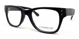Fabricio PM0219.C1