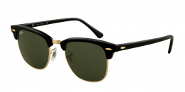 Ray-Ban RB3016.W0365