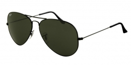 Ray-Ban RB3026.L2821