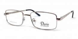 Dario S3253