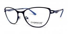 Fabricio SR1551.C4