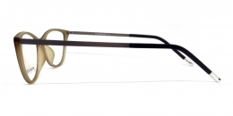 Fabricio TR1388.C19