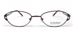 Victory V012.C13