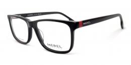 Merel MS3007.C02