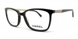 Merel MS8224.C01