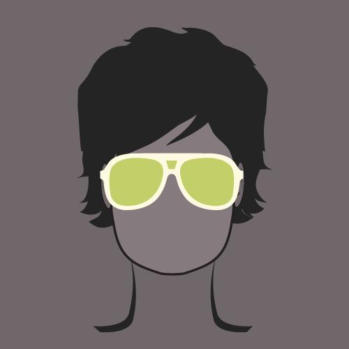 15af703fee5 Не подбирайте очки по форме лица